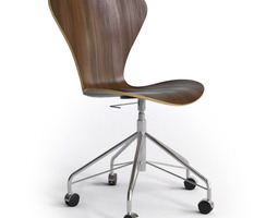 Aviator Egg Chair Commercial Furniture