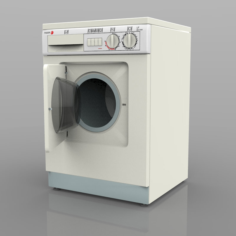 Washing Machine Lf 840 Tx W Vue Model Pdf 2