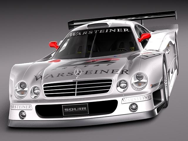 Caf Le Mans Horaires D Ouverture