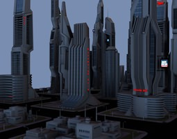 Grid_taos_city_3d_model_obj_4e02ac95-dced-460d-ae0e-1756d26cd9d9