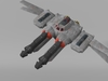 Thumb_low-poly_space_fighter_3d_model_fbx_lwo_lw_lws_obj_dae__26c180c0-7d4a-48a9-bda7-e10855c5ddad