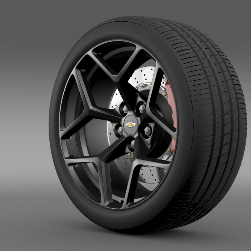 2015 z 28 rims for sale autos post. Black Bedroom Furniture Sets. Home Design Ideas