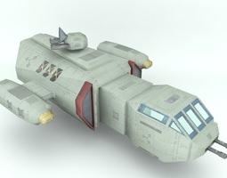 Grid_deep_space_freighter_3d_model_fbx_lwo_lw_lws_obj_dae_091fb115-4f36-413f-b3ff-8602a89586fb