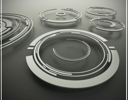 Grid_tech_circles-tc1_kit_3d_model_max_9a8458b1-81dc-4bb6-ab4f-c79014943d56