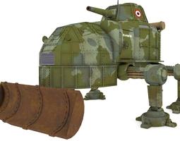 Grid_dieselpunk_tank_3d_model_fbx_lwo_lw_lws_obj_97e509bd-ab9d-42be-a70e-e4c4bb0e58e4