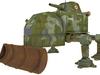Thumb_dieselpunk_tank_3d_model_fbx_lwo_lw_lws_obj_97e509bd-ab9d-42be-a70e-e4c4bb0e58e4