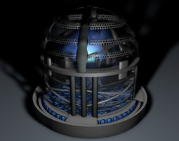 Grid_power_generator_3d_model_c4d_373948e7-a17c-4611-836d-fd62c563e497