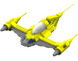 Grid_modular_brick_n1_poser_3d_model_pz3_pp2_26b3bded-cf0f-42b1-9a52-1625aeec907e