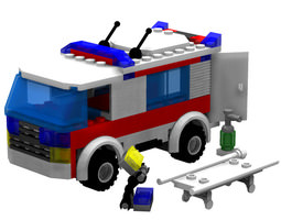 Grid_modular_brick_ambulance_set_poser_3d_model_pz3_pp2_8938323e-de37-4d31-bffc-10190e6edfc7
