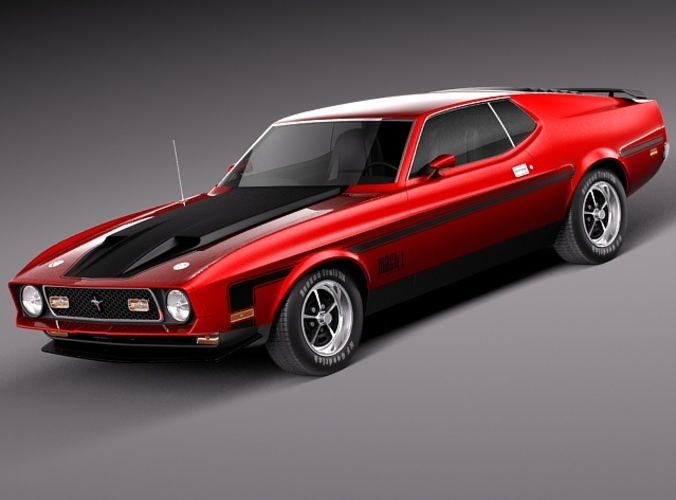 pics photos 1971 ford mustang mach 1. Cars Review. Best American Auto & Cars Review