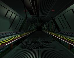 Grid_sci-fi_corridor_3d_model_max_160740df-2207-4c42-b4d0-70c94ab29349