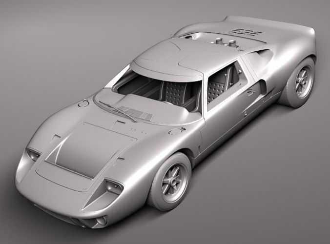 large_ford_gt40_1963-1969_3d_model_d8b3838d-0ebf-4631-ab1a-2f61c15612db.jpg