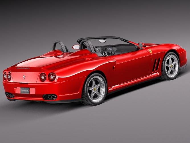 Ferrari 2000 Models Www Imgkid Com The Image Kid Has It