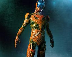 Grid_costume1_3d_model_stl_0ea983c0-541e-421d-8415-eee3aa47667c