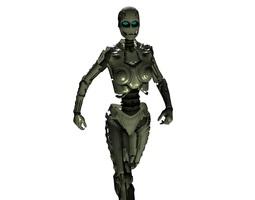 Grid_fema_droid_3d_model_obj_1d630aed-840d-40bc-883b-c29d1c94377b