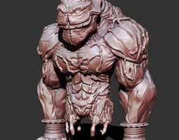 Grid_goliath_3d_model_ztl_4ac9d37f-b477-4409-a9b3-9287c23c17a9