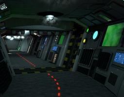 Grid_sci-fi_corridors_construction_kit_3d_model_lwo_lw_lws_obj_9f21351f-8b19-4b4e-af98-f08ae1d08ebb