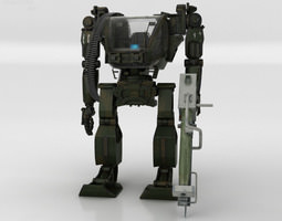 Grid_avatar_power_suit_3d_model_3ds_fbx_c4d_lwo_lw_lws_ma_mb_obj_max_bfd32e7f-70d9-4134-b12d-00c615d62e28