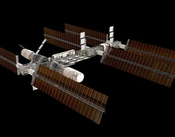 Grid_space_station_3d_model_3d_model_3ds_fbx_obj_max_b479654e-9ccf-466f-a9ff-25c1307d55ef