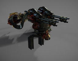 Grid_machine_gun_01_3d_model_max_b826656c-b131-4a23-af3f-3b174eac84a7