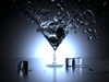 Thumb_glass_and_water_and_ice_on_black_background_3d_model_blend_3bc9b3e7-1f69-41f9-accc-93228ebbd96a