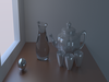 Thumb_teapot_and_mugs_on_the_table_3d_model_blend_cdcc787e-259b-4fd7-a09f-bd63af2628b6