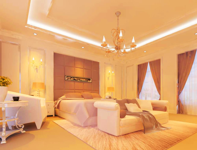 Posh bedroom designs 28 images 19 best images about for Posh bedroom designs