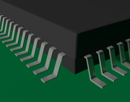 Grid_processor_3d_model_fbx_d7d3bbd1-a1c0-4463-b0ba-1f1d2bbfbee4
