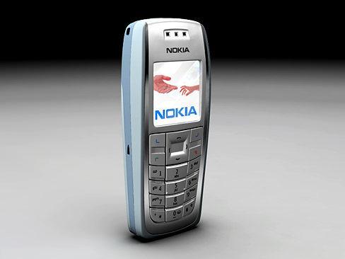3d model nokia 3120 cgtrader rh cgtrader com nokia 3120 classic user guide Nokia 3120 Battery