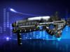 Thumb_sci-fi_submachine_gun_3d_model_fbx_c4d_764ef9b3-ae53-4948-b889-7b8042951e37