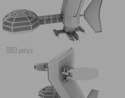 Grid_hammerhead_station_3d_model_3ds_9a74f81e-4476-4dff-9cc7-10dfd166ab54