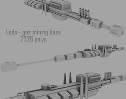 Grid_ledo_gas_mining_base_3d_model_3ds_186746db-cdf0-4bc0-aa00-dfa685501fc4
