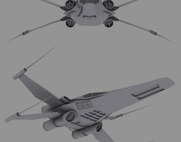 Grid_mirkha_fighter_3d_model_3ds_abe3bcb3-f2e1-445a-a7c2-a59126ad9144