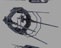 Grid_narlokian_gate_1_3d_model_3ds_659cfcda-0321-410e-ac0d-51ec8c6e17b5