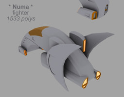 Grid_numa_fighter_3d_model_3ds_ec9c7d71-15a9-4243-8a55-89f490ca84ef