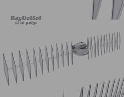 Grid_rey_del_sol_3d_model_3ds_da990b20-c560-498f-92f4-6f069098122b