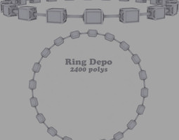 Grid_ring_depo_3d_model_3ds_b0387bb8-aaa1-48a7-b829-453a587208ea