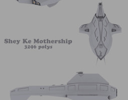 Grid_mothership_3d_model_3ds_726a232a-5166-42e8-825b-9c8fe5733ea2