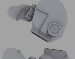 Grid_smuggler_s_den_3d_model_3ds_85c5de6e-e570-479b-8fdb-8ef42e912fa4