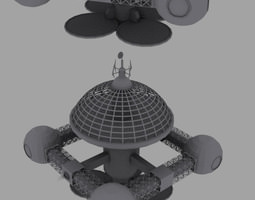 Grid_tau_intelligence_3d_model_3ds_4b49a81d-4d26-4dde-880d-a392866a0d0d
