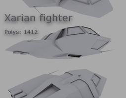 Grid_xarian_fighter_3d_model_3ds_219bde7c-4a61-46b5-a826-6852cb704faa