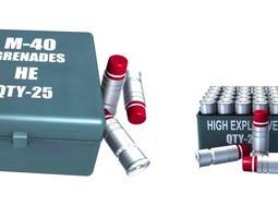 Grid_m-40_grenades_3d_model_max_732d3b6d-fba9-4f6c-976c-4fadb16c36b6