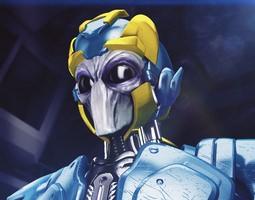 Grid_alien_cyborg_3d_model_fbx_lwo_lw_lws_ma_mb_obj_max__200ef10a-5568-4935-8d10-c0edb1dd36d9