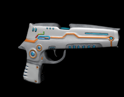 Grid_sci-fi_handgun_3d_model_ma_mb_221ed5cb-9218-4e92-bb85-c47968497042