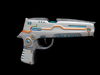 Thumb_sci-fi_handgun_3d_model_ma_mb_221ed5cb-9218-4e92-bb85-c47968497042