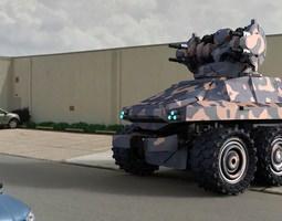 Grid_pg_amphib_ar-more_droidmobile_3d_model_mtl_d245ae14-ff8c-4804-8bbc-f0aec036b218