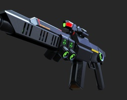Grid_pg_pulse_rifle_3d_model_obj_e51f5324-d994-491d-8ca1-51fb1096f061
