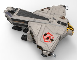 Grid_pg_ramming_troup_carrier_3d_model_obj_add377f6-3f59-4f15-b5f2-7ffc2e546a76