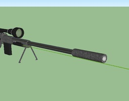 Grid_sniper_rifle_3d_model_skp_b4a7188e-b13e-4491-9037-3508bbc554ad