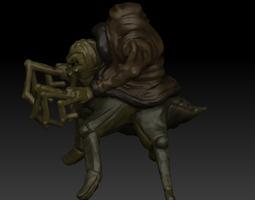 Grid_sci-fi_alien_challenge_merchant_alien_3d_model_ztl_515dd485-e583-42cf-815b-79714baea3cf